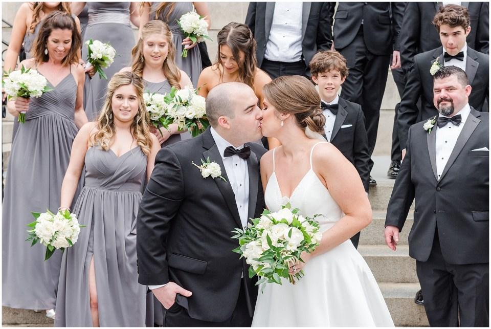 westwood-country-club-wedding-photo-37.jpg