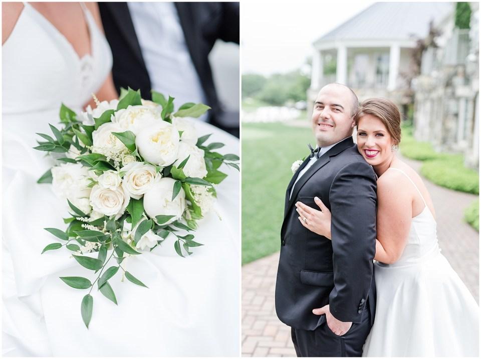 westwood-country-club-wedding-photo-45.jpg