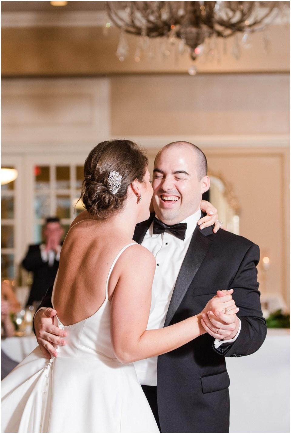 westwood-country-club-wedding-photo-65.jpg