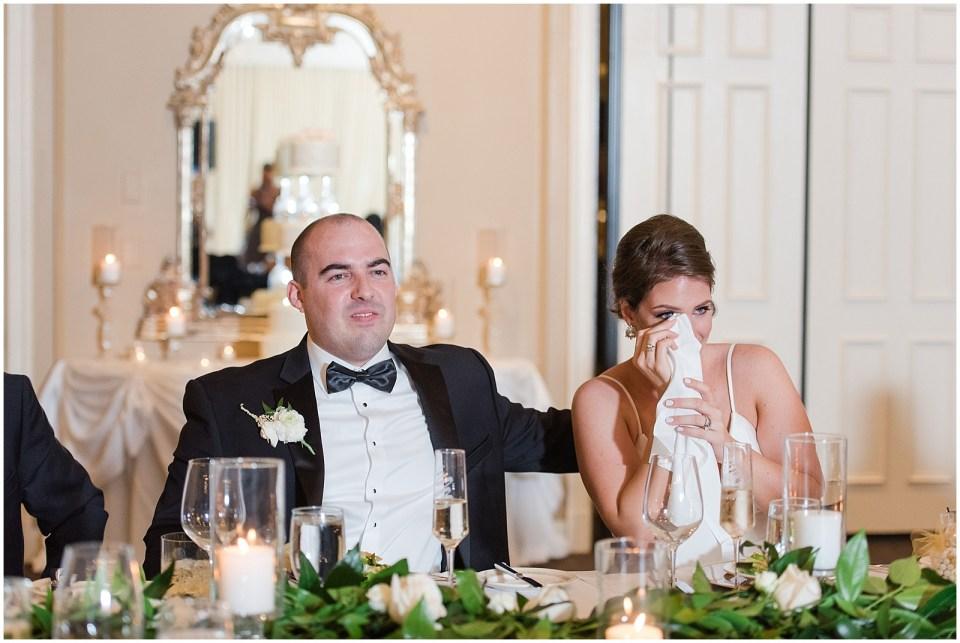 westwood-country-club-wedding-photo-74.jpg