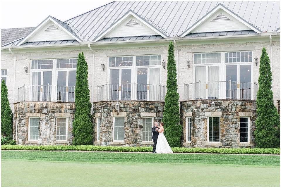 Westwood Country Club Photos