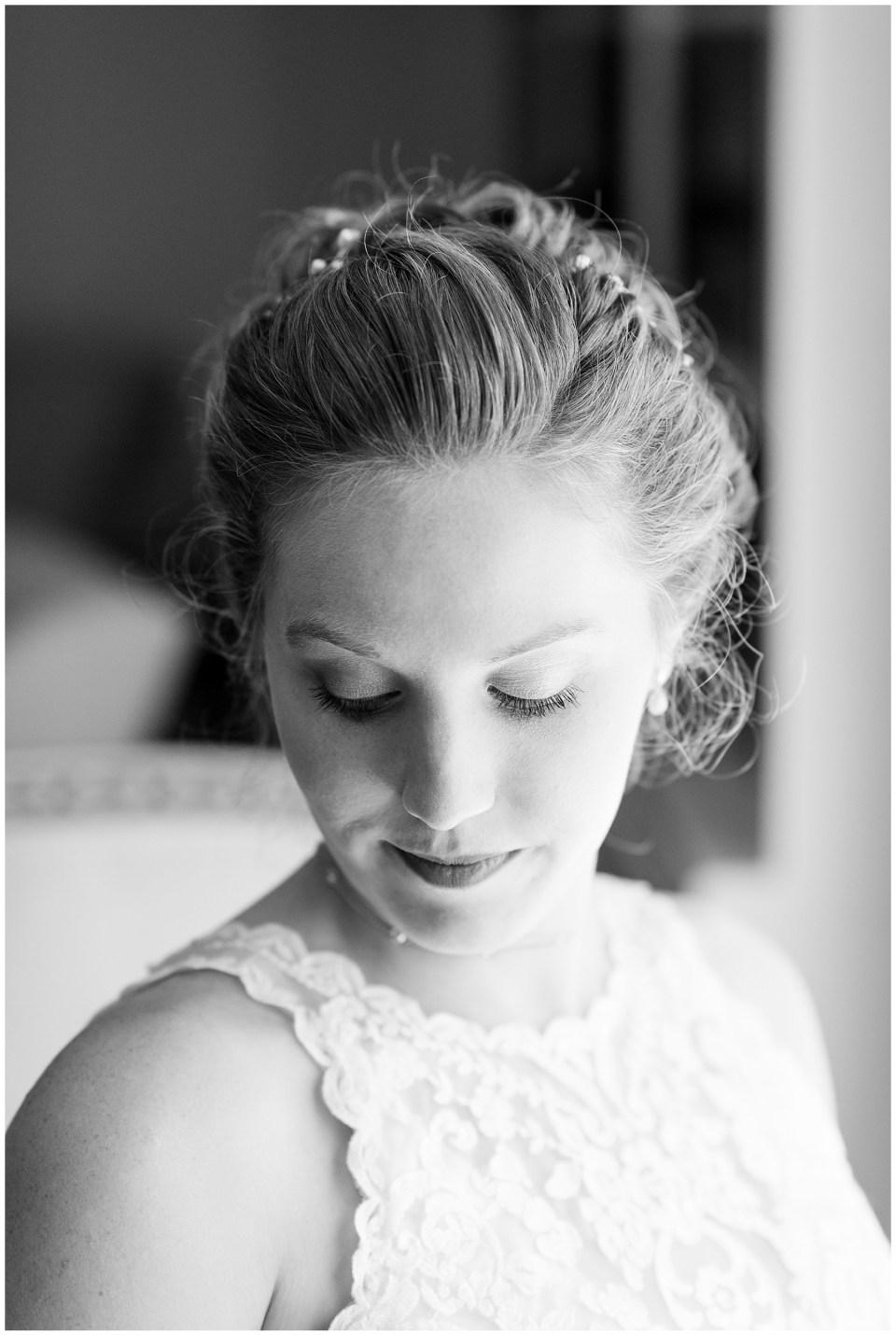 airlie-center-warrenton-virginia-wedding-photo
