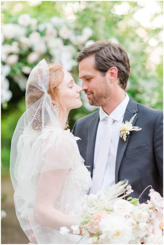 historic-riverwood-mansion-wedding-photo-dc-photographer
