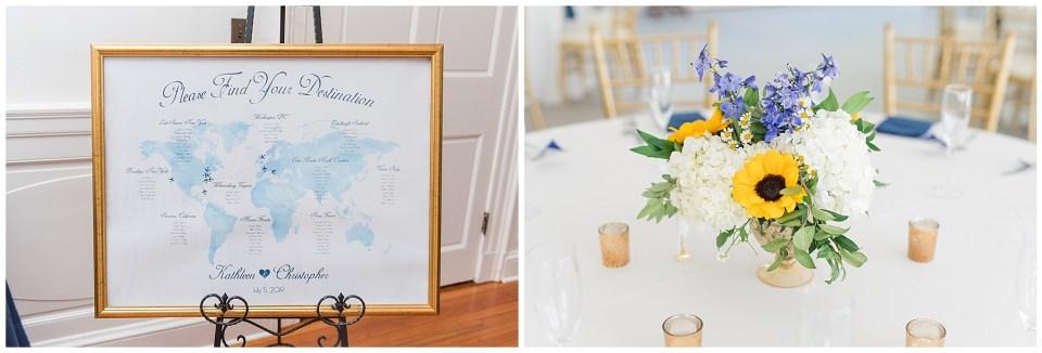 destination-map-watercolor-wedding-seating-chart-photo