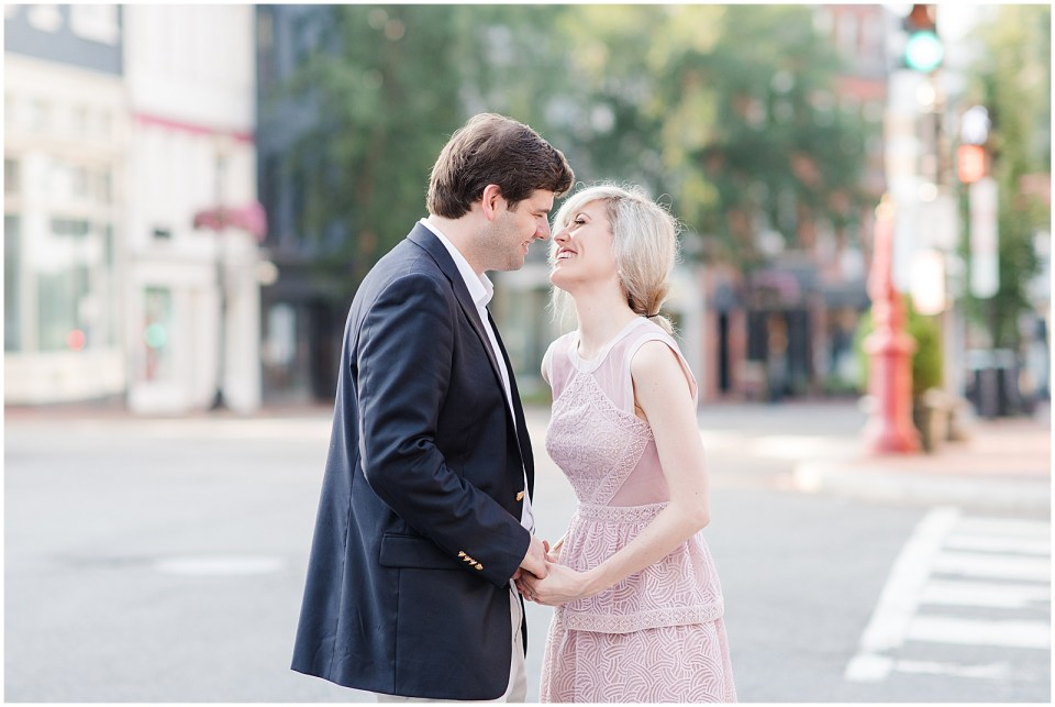 courtney-michael-engagement-photos-64.jpg