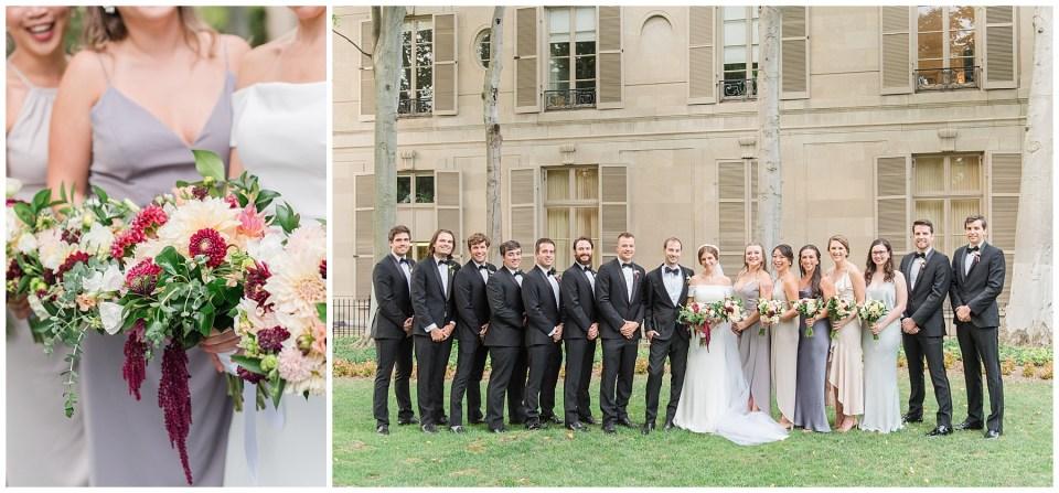 meridian-house-mix-match-elegant-bridesmaid-photo