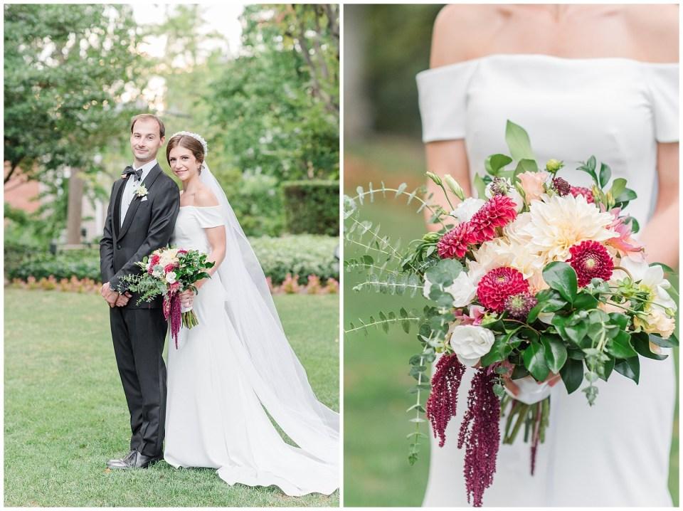 meridian-house-dc-garden-wedding-photo