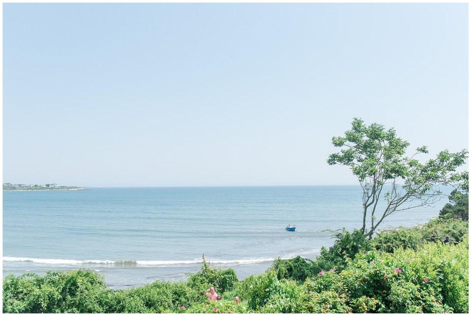 chanler-at-cliff-walk-newport-rhode-island-wedding-photographer