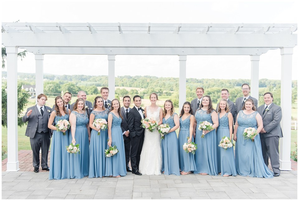 raspberry-plain-manor-wedding-photo-60_photos.jpg