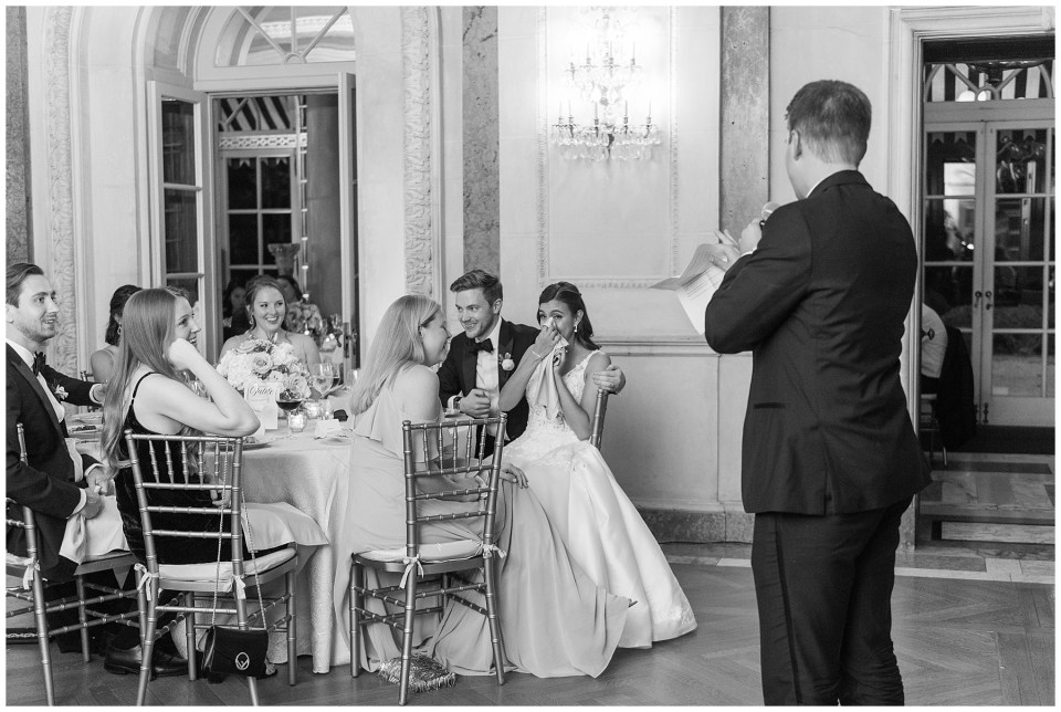anderson-house-wedding-photos-dc-wedding-photographer-118_photos.jpg
