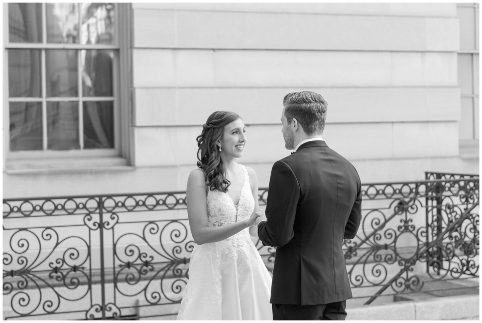 Anderson-house-wedding-photo-first-look-photo