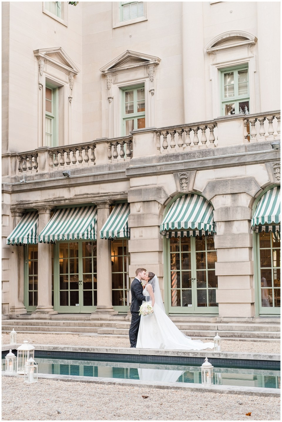 society-of-cincinnati-anderson-house-dc-wedding-photos