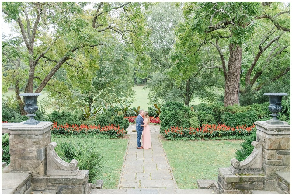 glenville-mansion-maryland-engagement-photos-22_photos.jpg