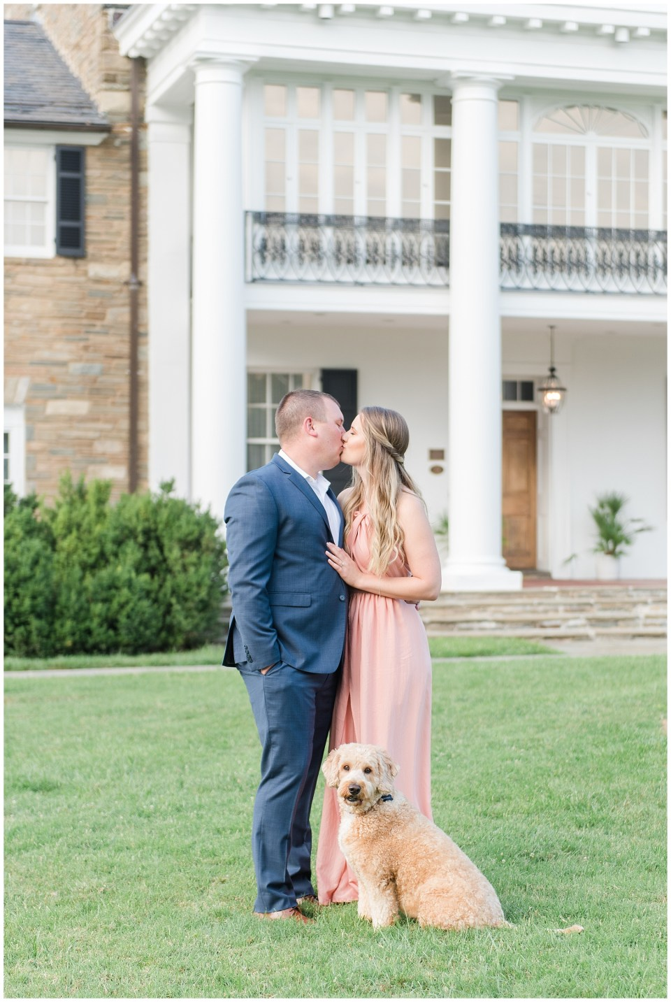 glenville-mansion-maryland-engagement-photos_photos.jpg