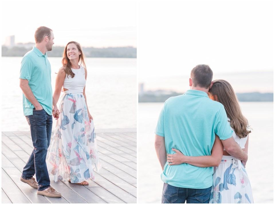 mary-kyle-engagement-photos-12_photos.jpg