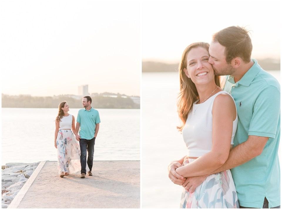 mary-kyle-engagement-photos-33_photos.jpg