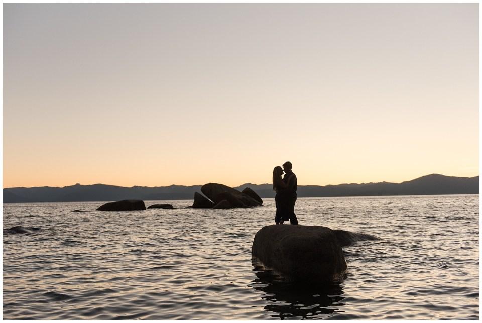sarah-hunter-lake-tahoe-photos-104_photos.jpg