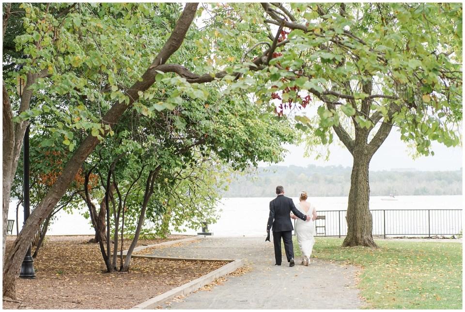 amy-jim-wedding-photos-51_photos.jpg