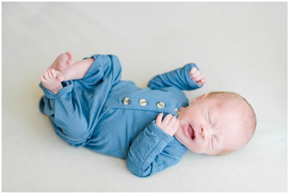 fine-art-film-lifestyle-newborn-photographer-northern-virginia-photo