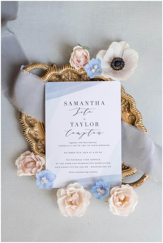 stormy-blue-wedding-invitation-suite-photo
