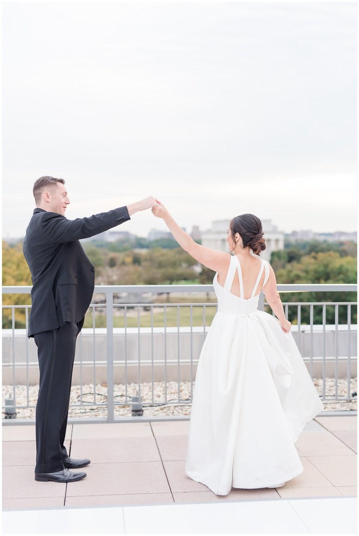 potomac-view-terrace-rooftop-wedding-photo
