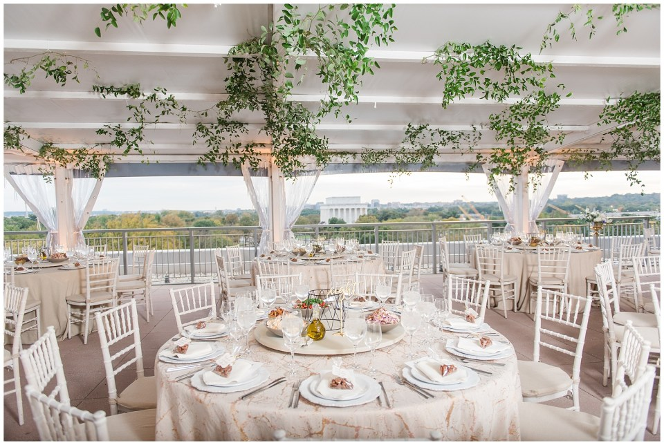 potomac-view-terrace-reception-view