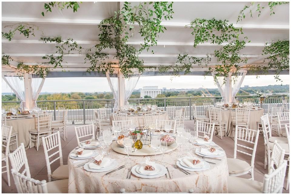 potomac-view-terrace-rooftop-reception-washington-dc-wedding-photo
