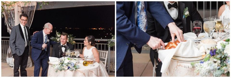 potomac-view-terrace-wedding-photo
