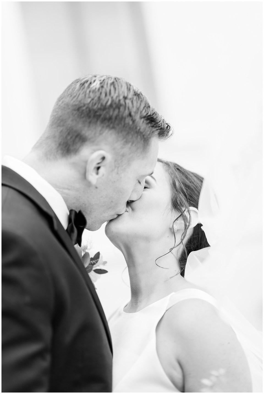 potomac-view-terrace-wedding-photo-washington-dc-photographer