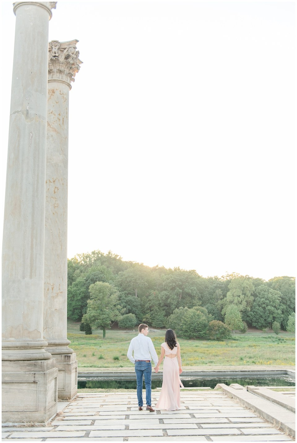 us-national-arboretum-dc-engagement-photos-fine-art-film-photographer-32_photos.jpg
