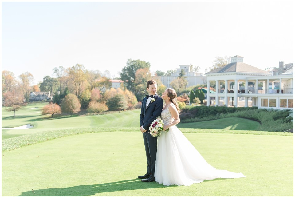 washington-golf-country-club-wedding-photos-55_photos.jpg