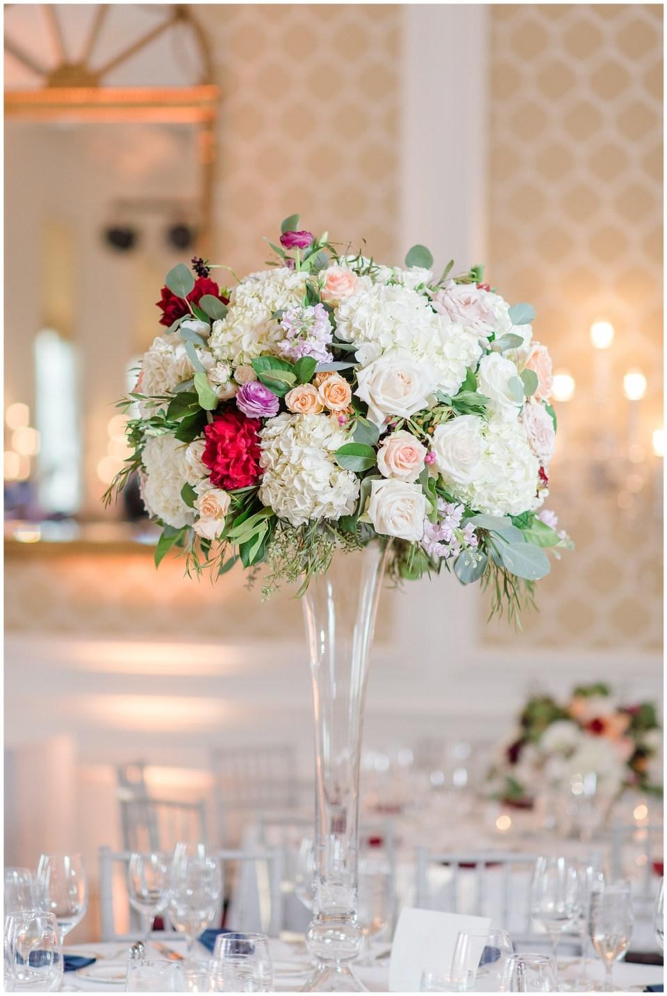 fall-wedding-ideas-washington-dc-wedding
