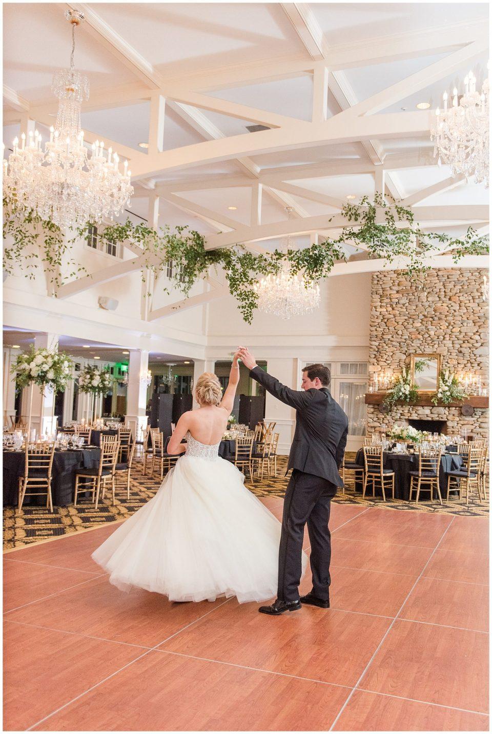 charlotte-north-carolina-trump-national-wedding-photos-virginia-photographer-130_photos.jpg