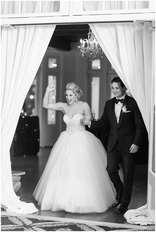 charlotte-north-carolina-trump-national-wedding-photos-virginia-photographer-131_photos.jpg
