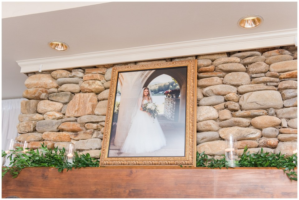 charlotte-north-carolina-trump-national-wedding-photos-virginia-photographer-136_photos.jpg