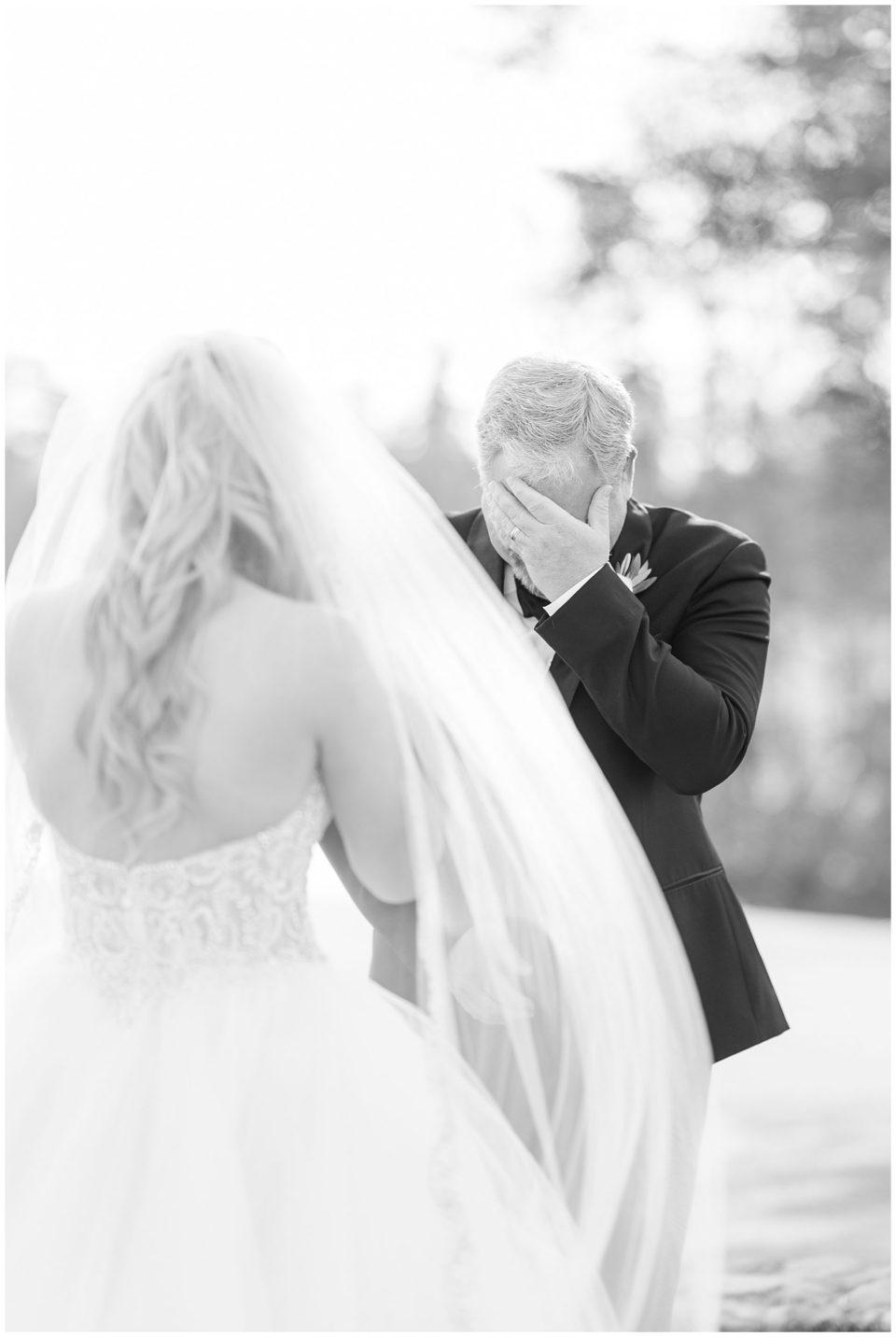 charlotte-north-carolina-trump-national-wedding-photos-virginia-photographer-42_photos.jpg