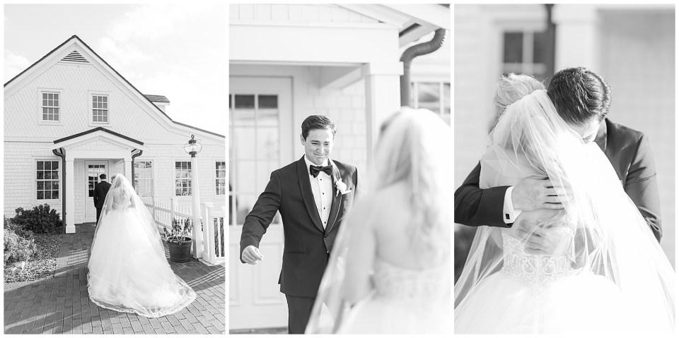 charlotte-north-carolina-trump-national-wedding-photos-virginia-photographer-43_photos.jpg