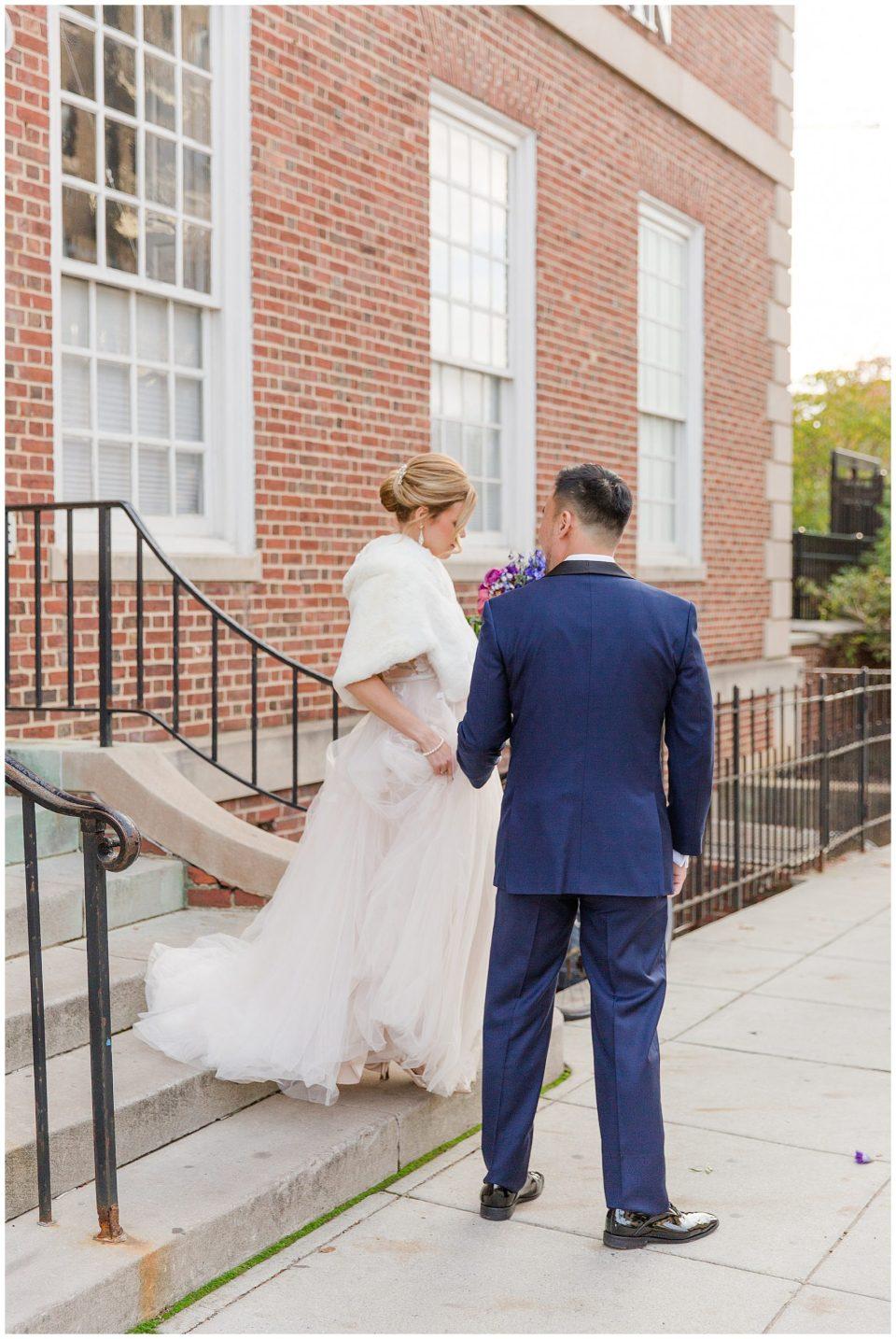 all-souls-unitarian-wedding-emily-alyssa-photographer-photos-161_photos.jpg