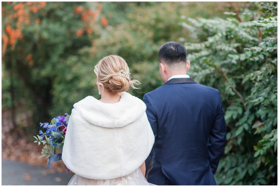 all-souls-unitarian-wedding-emily-alyssa-photographer-photos-178_photos.jpg