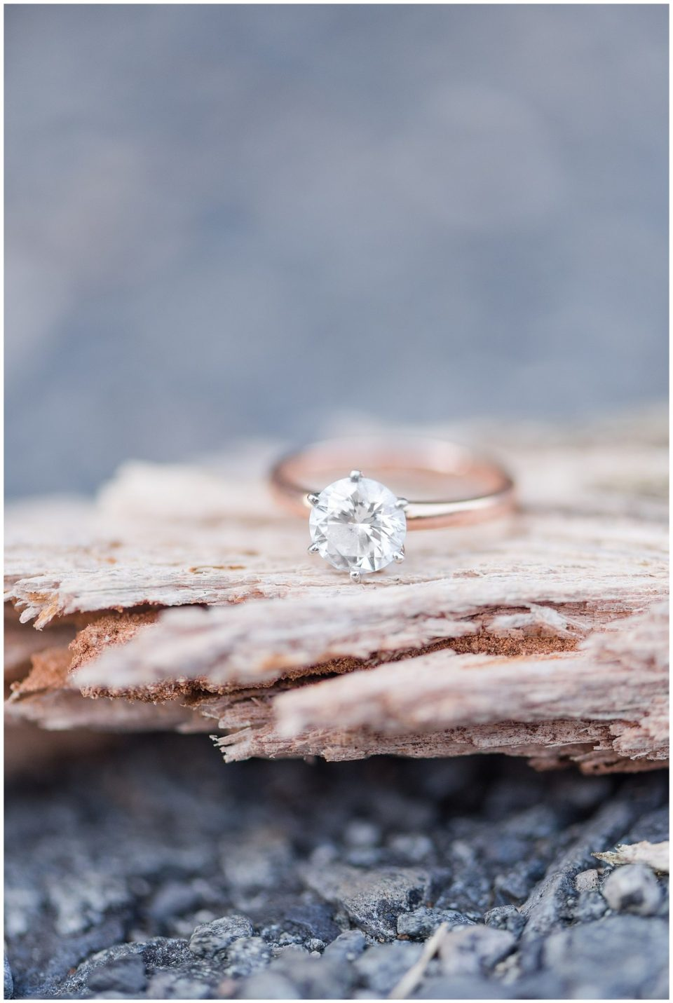round-cut-engagement-ring-gold-band-photo