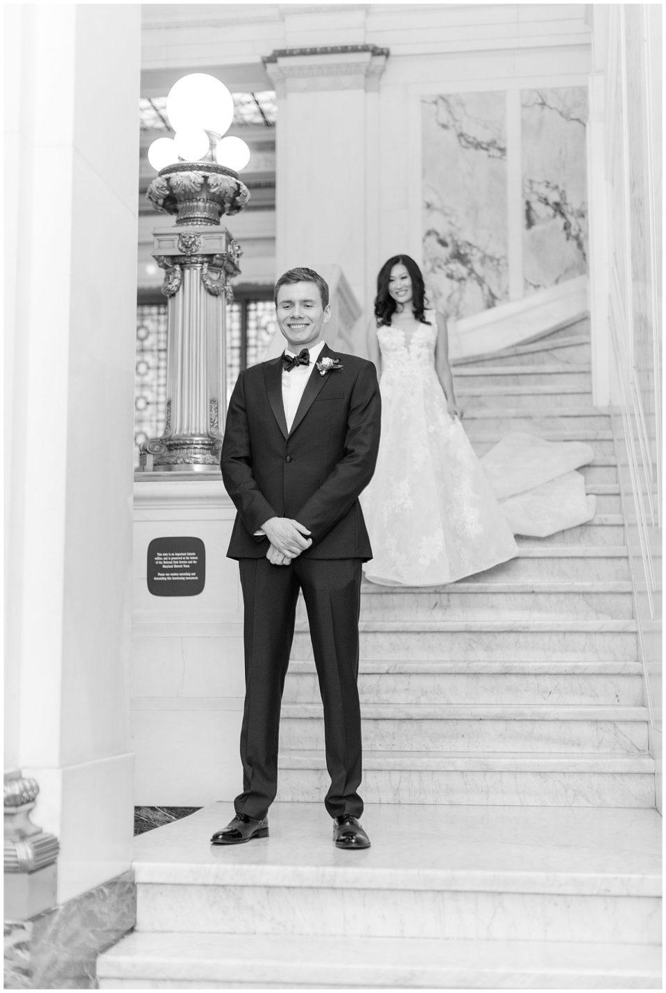 washington-dc-winter-wedding-photos-30_photos.jpg