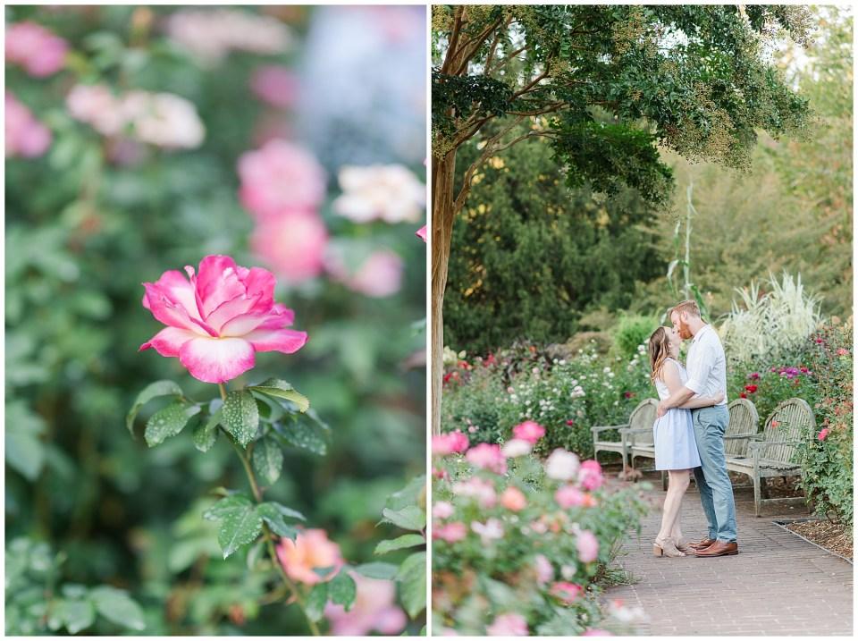 brookside-gardens-engagement-photo-10_photos.jpg