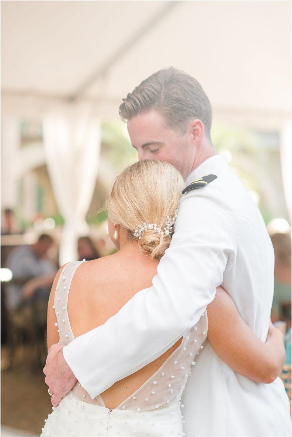south carolina wedding photo