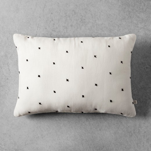 Hearth & Hand Throw Pillow