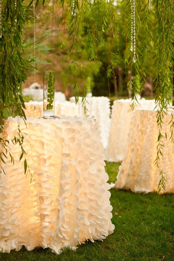 chair pad covers wedding rentals phoenix planning, styling & design : linens centrepieces | emily annandale weddings