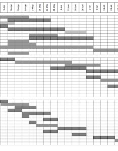 Image also gantt chart emilyanne rh wordpress
