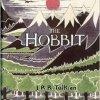 Throwback Thursday Fantasy Relay: The Hobbit!