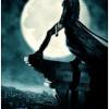 Throwback Thursday Fantasy Relay: Underworld!