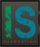 ISF Ian Solmerhaulder Foundation - Emilyann Girdner fantasy author recommended book club