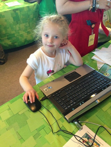 PBS Kids Lab Preschool Games